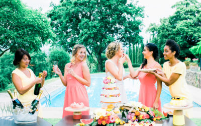 olivia_marocco_photography-3549