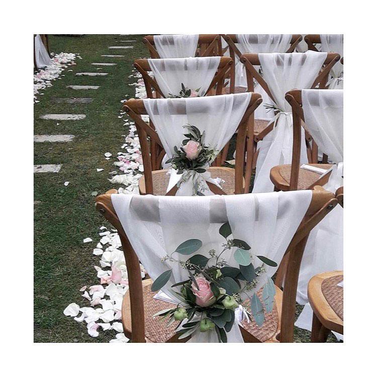 Beatutifull wedding ceremony